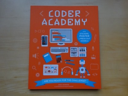 Photo: Coder Academy
