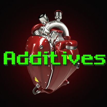 Artificial Additives