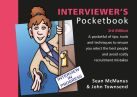 The Interviewer's Pocketbook